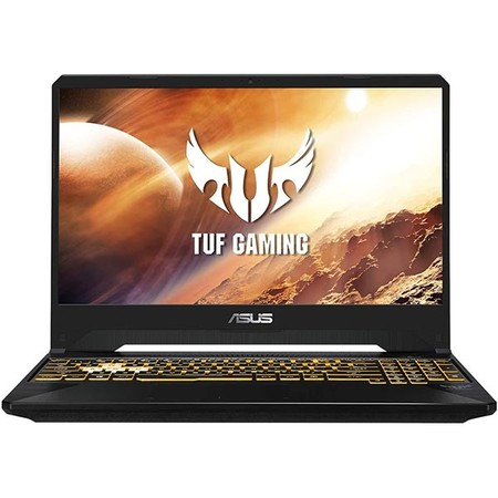 Asus Tuf Gaming Fx505gt Bq025 3