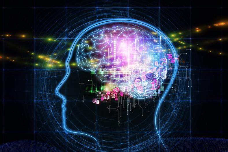 Resultado de imagen para Apple trabaja en chip específico para Inteligencia Artificial