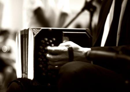 11 de diciembre: Día del Tango