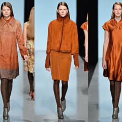 Foto 6 de 6 de la galería hugo-boss-coleccion-mujer-otonoinvierno-20082009 en Trendencias
