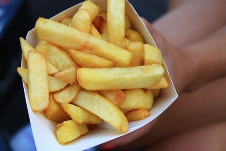 French Fries 2301843 960 720
