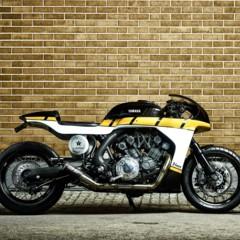 Foto 14 de 22 de la galería yamaha-vmax-cs-07-gasoline en Motorpasion Moto