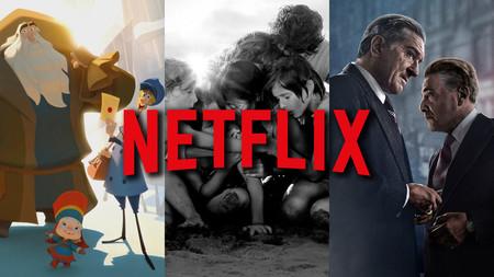 Netflix anuncia una función para ahorrar más datos en la red móvil: así puedes activarla
