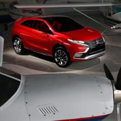 Foto 19 de 27 de la galería mitsubishi-xr-phev-ii-concept en Motorpasión