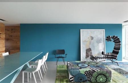 apartamento brasil 3