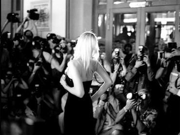 ¿Para qué sirve Cannes?