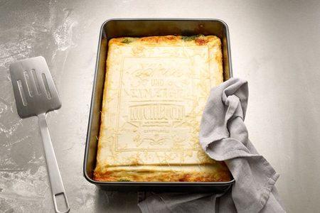 Real cookbook 3
