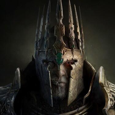 Mis primeras horas de juego con King Arthur: Knight's Tale auguran un RPG prometedor con un giro radical para el legendario Rey Arturo