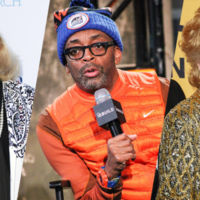 Gena Rowlands, Spike Lee y Debbie Reynolds ganan los premios honoríficos de los Oscar