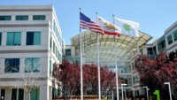 ¿Está Apple pensando en contratar a un blogger?