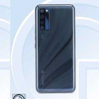 ZTE Axon 20 5G: el primer smartphone con cámara bajo pantalla se presentará en septiembre, este es su diseño, según filtraciones