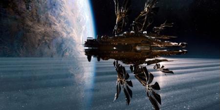 Jupiter Ascending Screen Grab