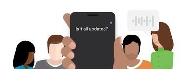 Transcripción instantánea de Google: qué es y cómo configurarla y utilizarla