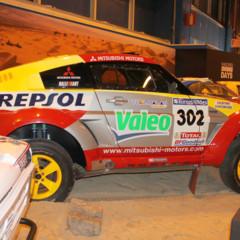 Foto 85 de 119 de la galería madrid-motor-days-2013 en Motorpasión F1
