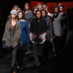 Foto 40 de 99 de la galería 080-barcelona-fashion-2011-primera-jornada-con-las-propuestas-para-el-otono-invierno-20112012 en Trendencias