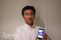 No solo de Nokia, Note 3 y 4G vive la actualidad. Galaxia Xataka Móvil