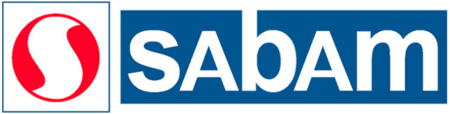 La colleja a la SGAE belga exime a las redes sociales de tener que bloquear contenidos