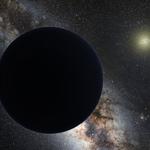 En busca del (escurridizo e inesperado) planeta número nueve