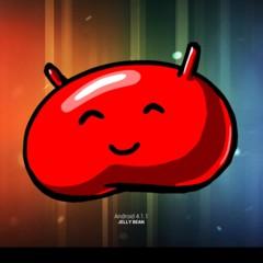 Foto 1 de 12 de la galería 3q-qoo-rc1301c-benchmarks en Xataka Android