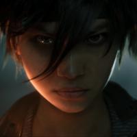 Beyond Good & Evil 2 protagoniza un alucinante tráiler cinemático revelando el regreso de Jade [E3 2018]