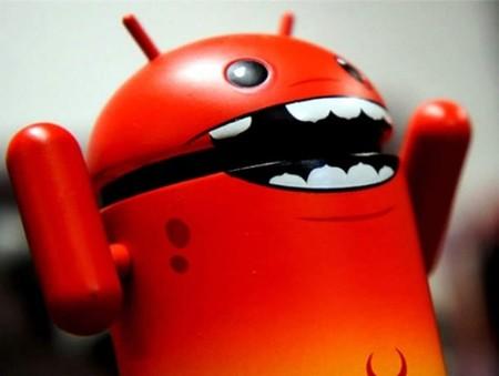 El inminente peligro en los permisos de Google Play