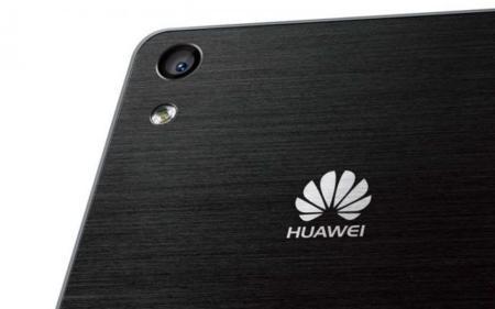 Huawei se encargará de uno de los nuevos Nexus este año