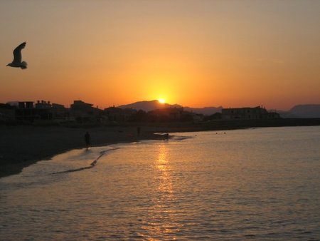 playamediterraneo
