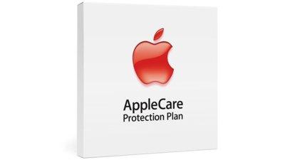 La extensión de garantía AppleCare es ahora transferible a otros dispositivos