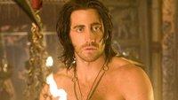 Estrenos DVD | 18 de octubre | Jake Gyllenhaal es el príncipe de Persia