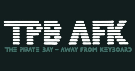 Tráiler de 'TPB: AFK', el primer documental sobre The Pirate Bay