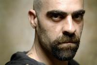 Luis Tosar se une a 'ma ma', lo nuevo de Julio Medem
