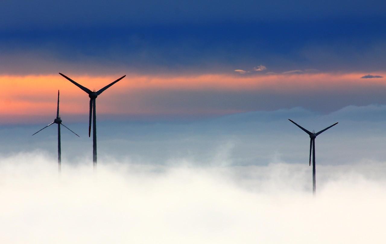 ¿Cuándo las energías renovables serán más baratas y eficientes que las no renovables?