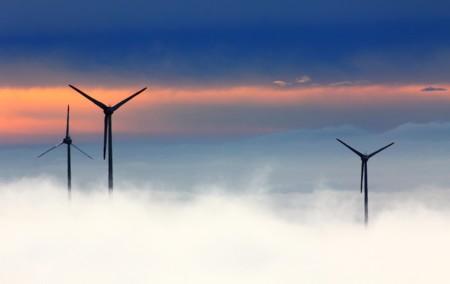 Energías renovables: ¿Cuándo serán más baratas y eficientes