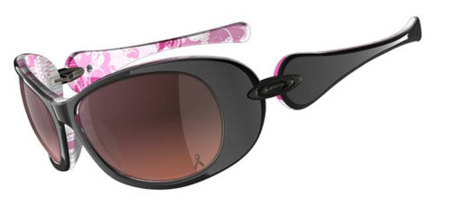 Oakley-breast-cancer-2
