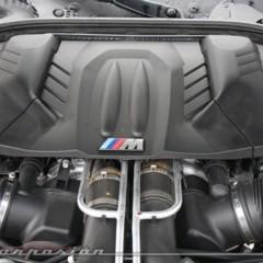 Foto 34 de 136 de la galería bmw-m5-prueba en Motorpasión