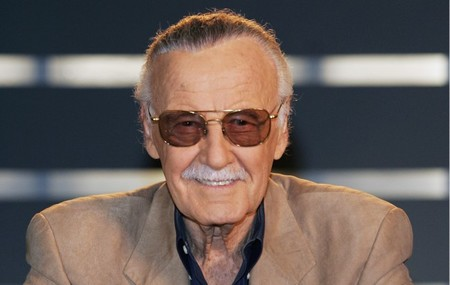 Stan Lee será un personaje jugable en 'The Amazing Spider-Man'. Locura máxima