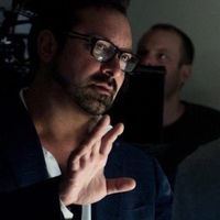 'The Force' será lo nuevo de James Mangold