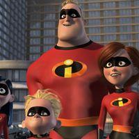 Disney adelanta 'Los Increíbles 2' y retrasa 'Toy Story 4'
