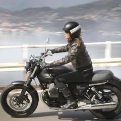 Foto 54 de 57 de la galería moto-guzzi-v7-stone en Motorpasion Moto