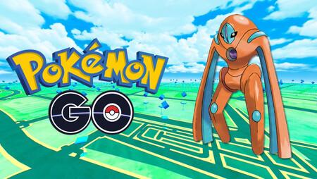 Pokémon GO: todos los Jefes de Incursión para derrotar durante el evento por el quinto aniversario del juego