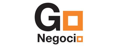Orange renueva su oferta de tarifas Go Negocio para autónomos y pequeñas empresas