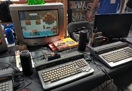 Hay personas reparando la NES, el Spectrum y la Atari 2600, entre otros clasicazos del mundo «retro»
