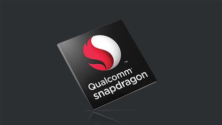 Núcleos Cortex A77 para el Snapdragon 865 y un aumento de potencia del 20%, según una filtración