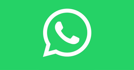 WhatsApp para Android incluye el gesto de deslizar para responder en su última beta