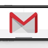 iOS 14: Cómo hacer que Gmail sea la app de correo predeterminada en el iPhone y en el iPad