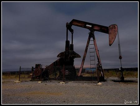 Precio del petróleo: entre la agonía y el éxtasis
