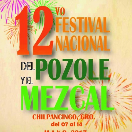 Festival Pozole