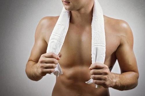 Así puedes perder kilos poco a poco, pero de forma efectiva con ejercicio este nuevo año