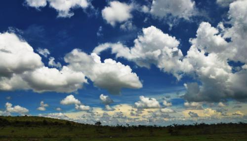 No te líes: sincroniza cada tipo de dato con una sola nube para evitar desastres en iOS y OS X