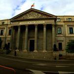 ¿Cómo ha afectado a la economía española estar 4 meses sin gobierno?